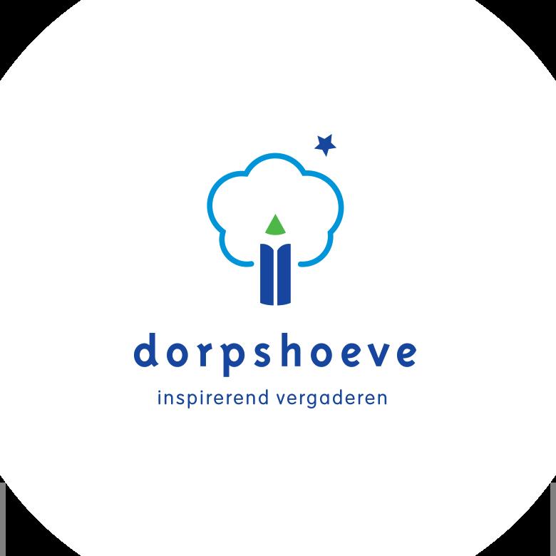 Dorpshoeve
